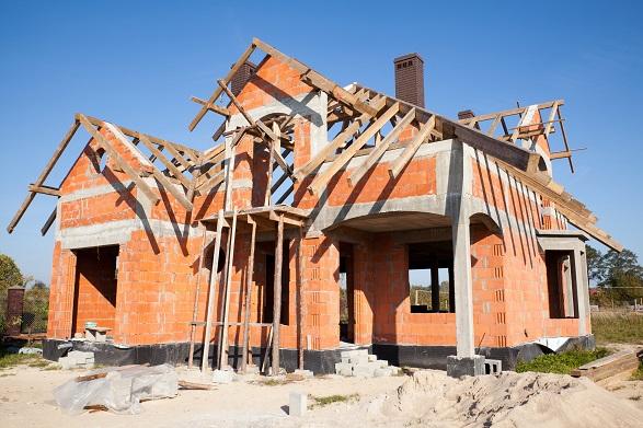 Budowa domu Białystok