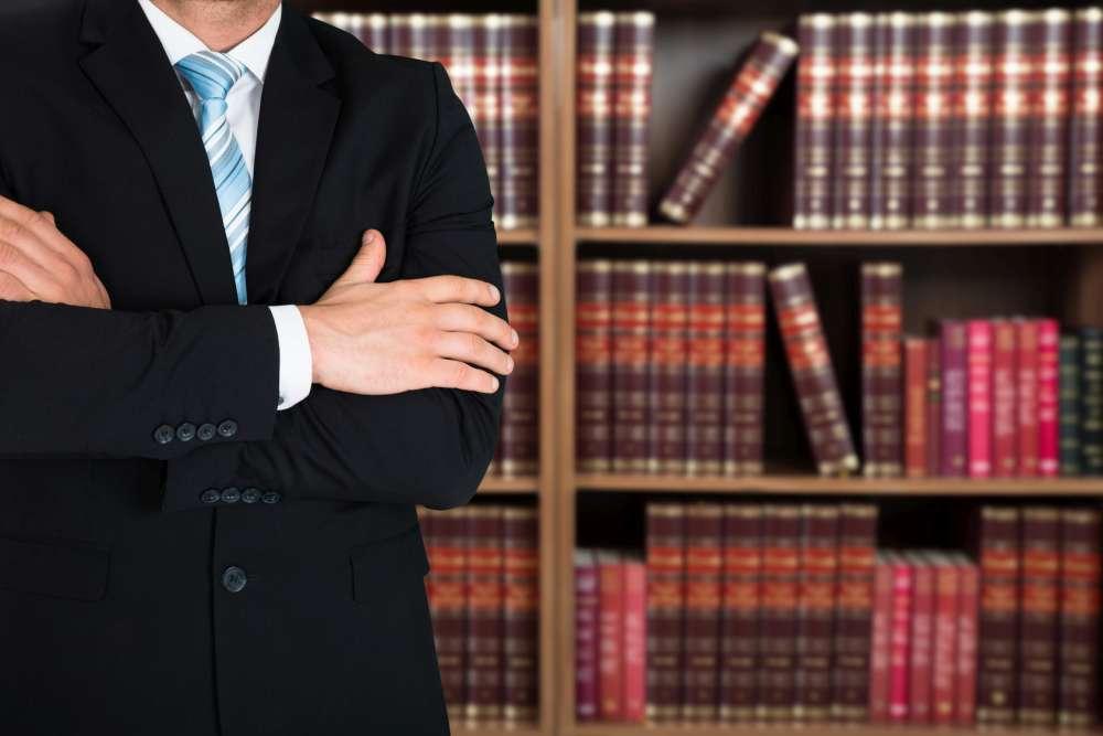 Doradztwo prawne dla biznesu Białystok