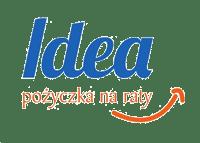 Logo Idea Białystok