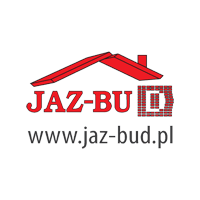 Logo Jaz-Bud Białystok