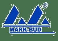 Logo Mark-Bud Białystok