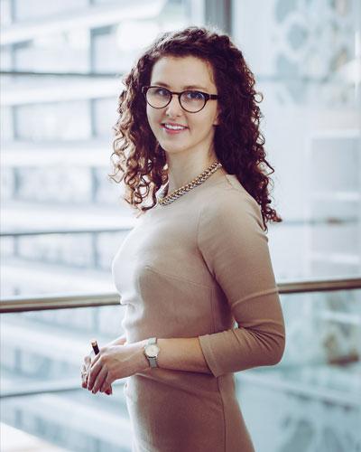 dr Magdalena Rutkowska-Sowa