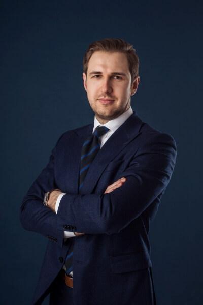 Marcin Wynimko