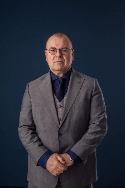 Marek Krzysztof Wynimko