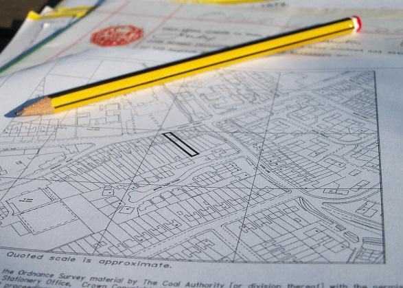 Plan zagospodarowania przestrzennego Białystok