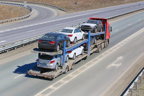 Samochody z Niemiec Białystok