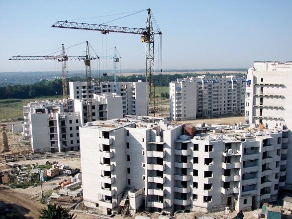 Spory budowlane Białystok