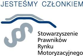 SPRM logo member Białystok