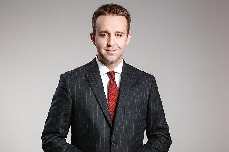 Wojciech Kownacki