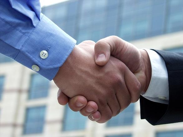 Zawarcie umowy Białystok