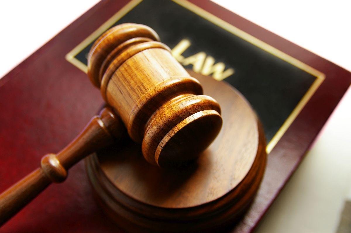 Adwokat Suwałki