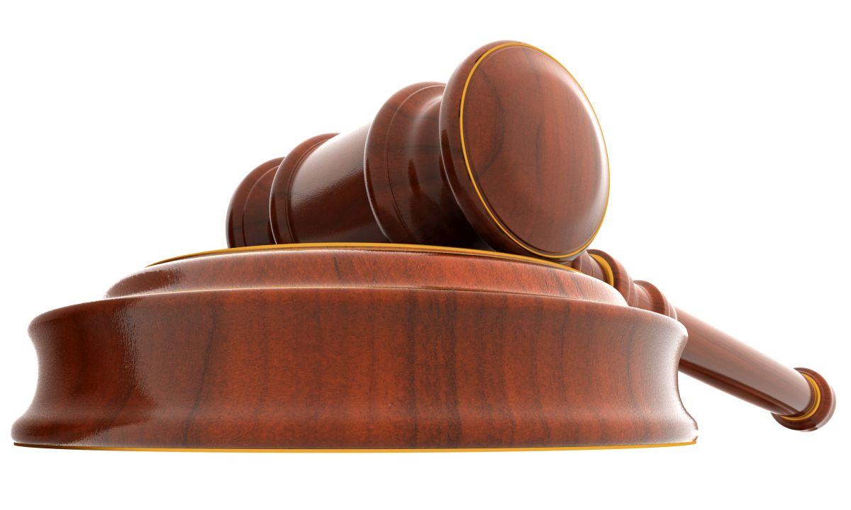 Kancelaria adwokacka Augustów