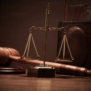 Kancelaria prawna Augustów