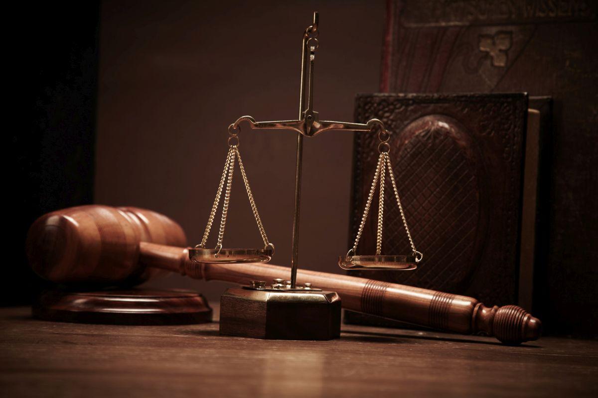 Prawo podatkowe Augustów