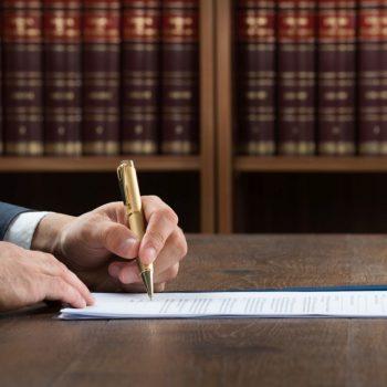 Odwołanie od decyzji urzędu celnego Bielsk Podlaski