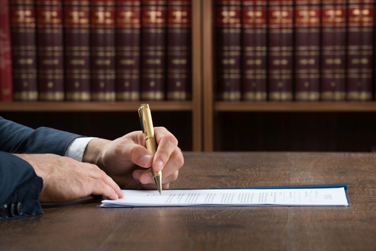 Prawo podatkowe Bielsk Podlaski