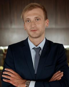 Paweł Rafałowicz