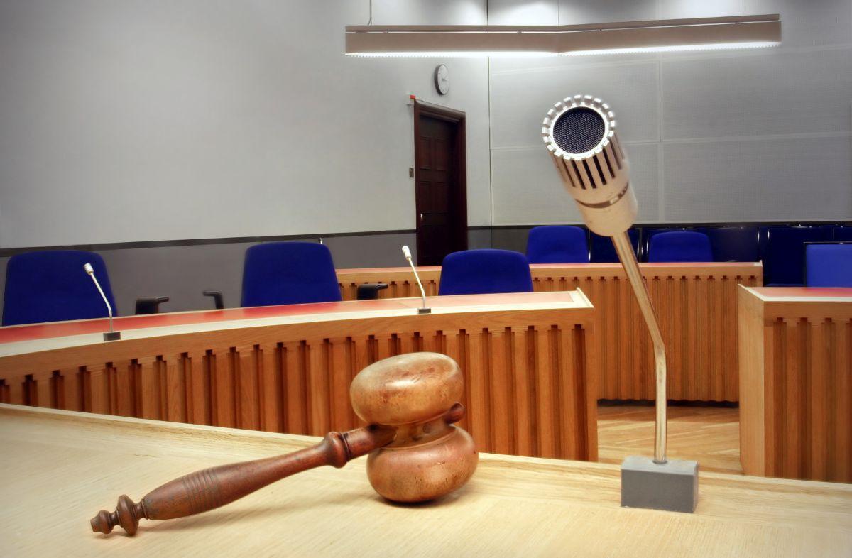 Prawo cywilne Ostrołęka