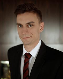 Przemysław Stefanowicz
