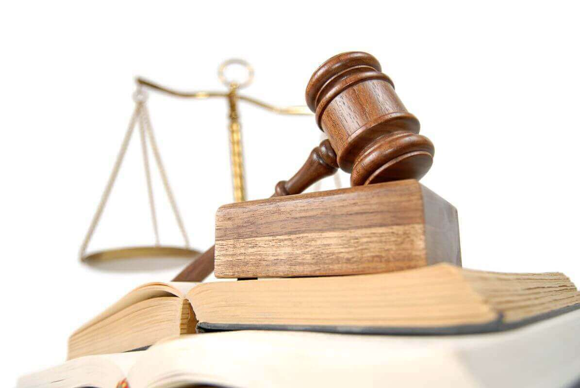 Adwokat pomoc prawna Zambrów