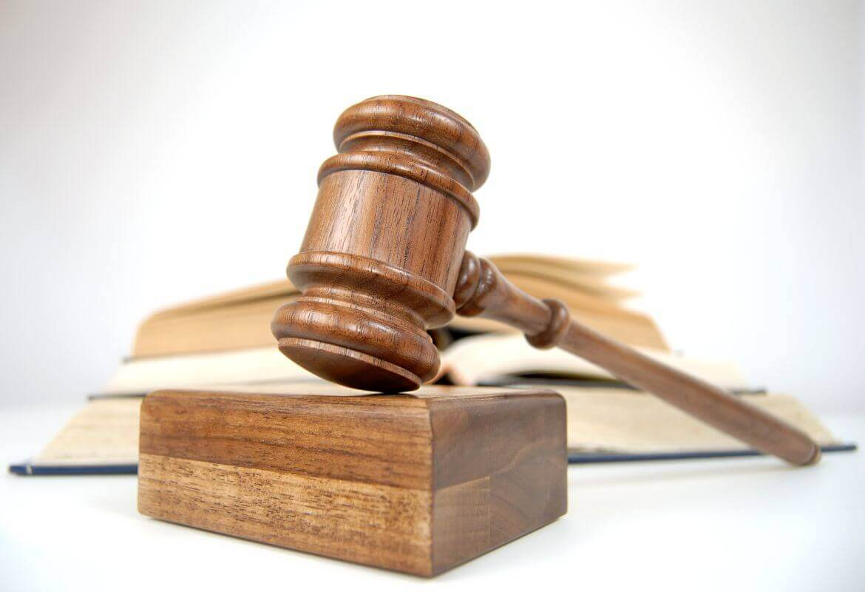 Adwokat od prawa administracyjnego Augustów