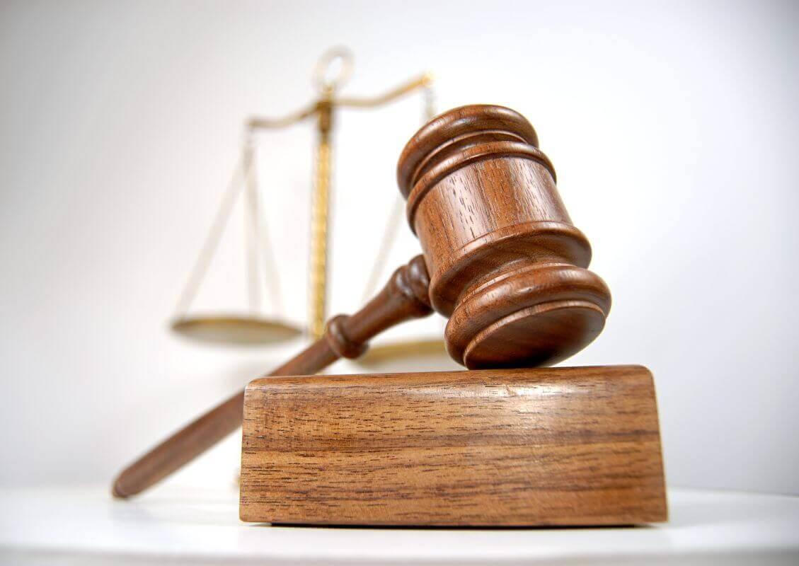 Adwokat od prawa celnego Ostrołęka