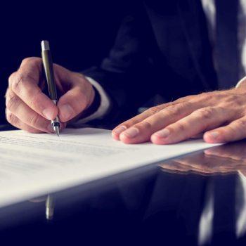 Adwokat od prawa gospodarczego Ostrołęka
