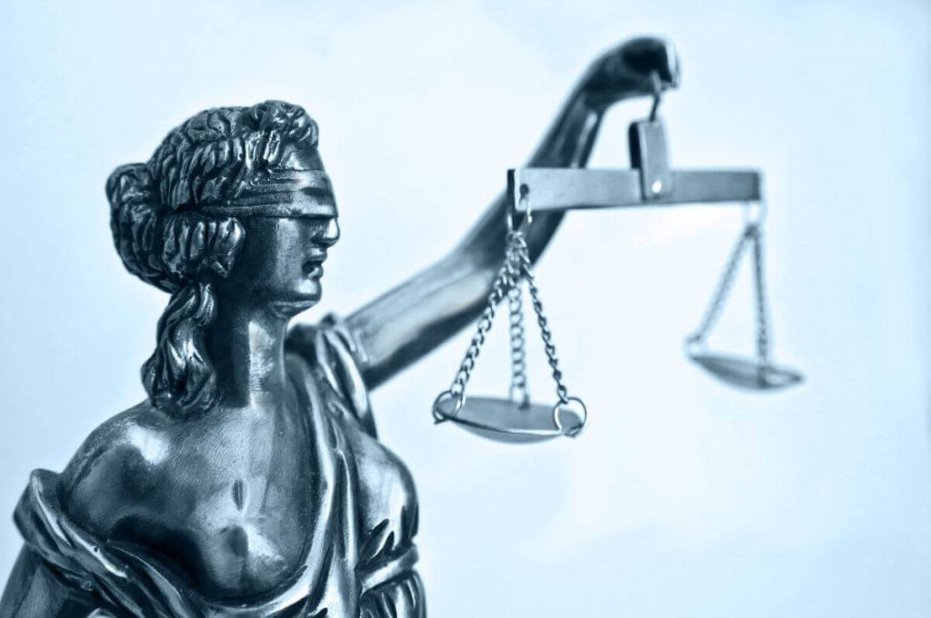 Adwokat od prawa skarbowego Augustów