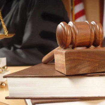 Adwokat od prawa spółek Zambrów