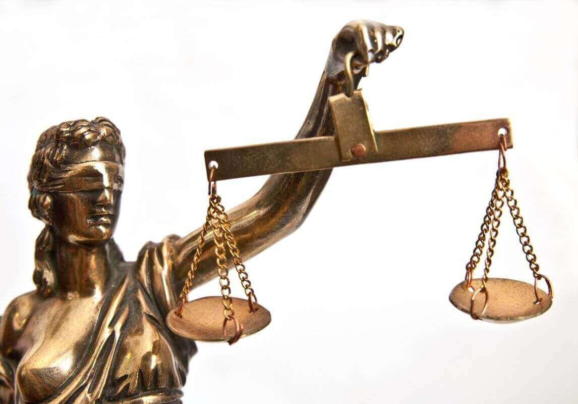 Adwokat usługi Bielsk Podlaski