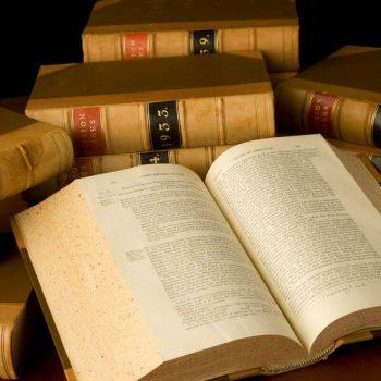 Radca prawny normy prawne Zambrów