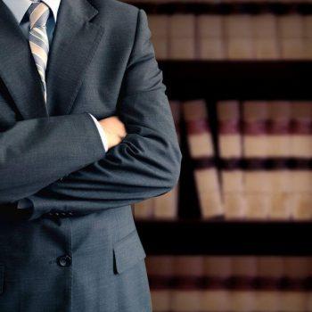 Radca prawny od prawa celnego Suwałki