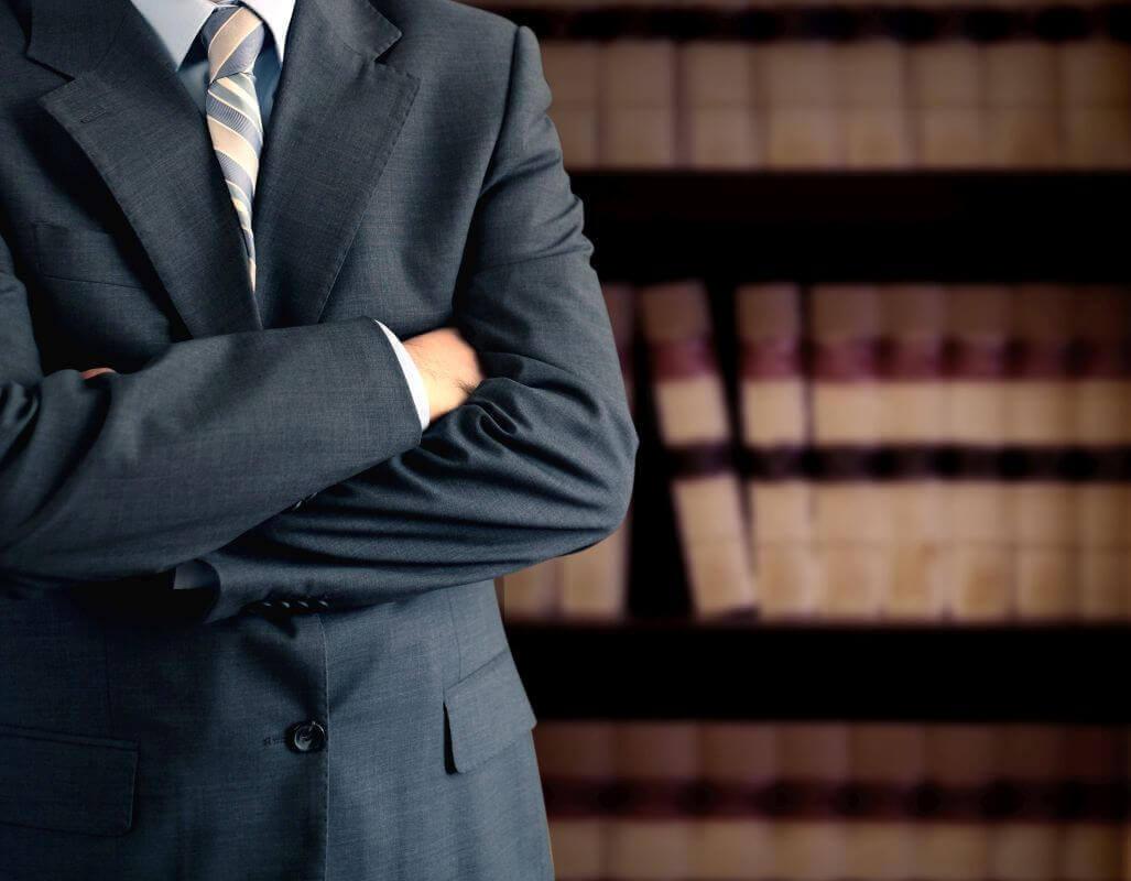 Radca prawny Suwałki