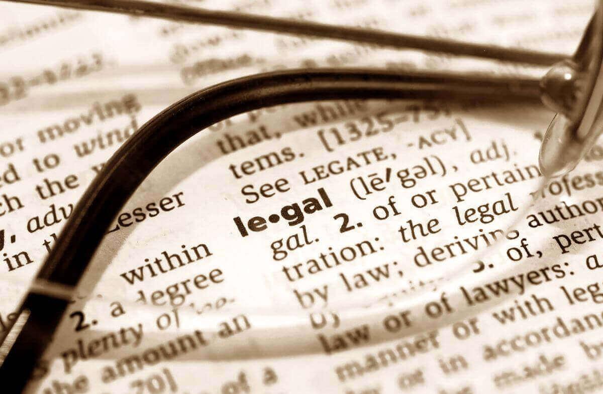 Radca prawny od prawa gospodarczego Suwałki