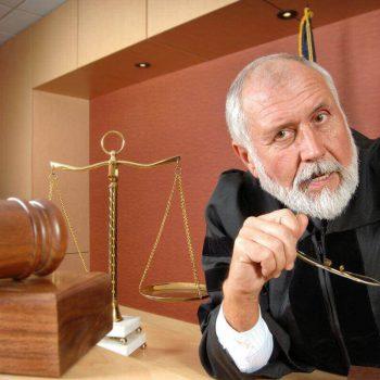 Radca prawny od prawa skarbowego Łomża