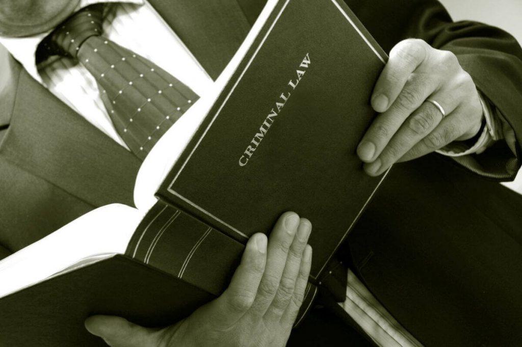 Radca prawny przepisy prawne Ełk