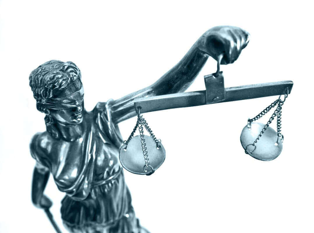 Radca prawny współpraca Augustów