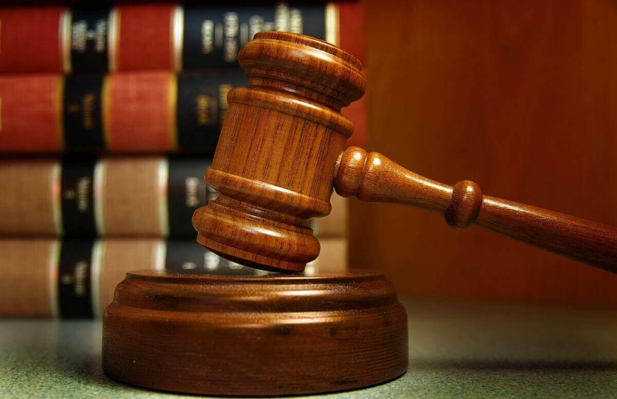 Radca prawny ceny usług Zambrów