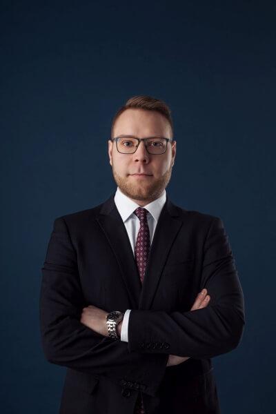 Mateusz Kuczek